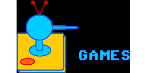 Blue Tengu Games Logo