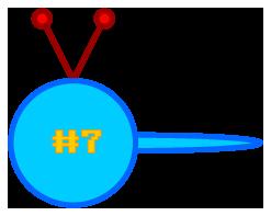 #7 Icon