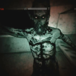 Blue Tengu Unplugged Episode: Outlast Whistleblower DLC