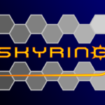 Skyring has Launched!